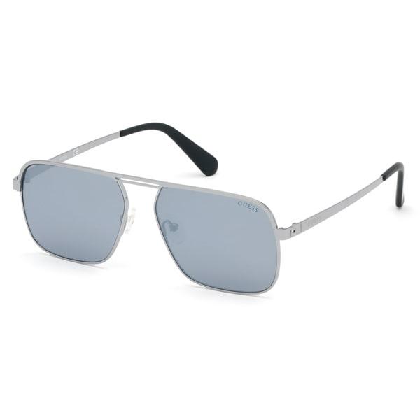 Мужские солнцезащитные очки Guess GU 6939