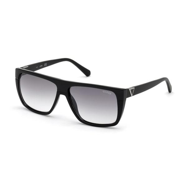 Мужские солнцезащитные очки Guess GU 6979