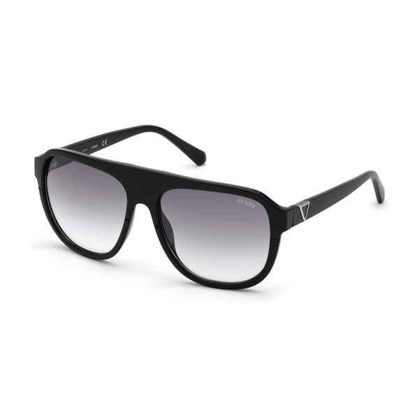 Мужские солнцезащитные очки Guess GU 6980