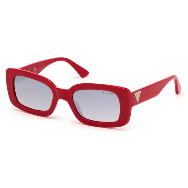 Женские солнцезащитные очки Guess GU 7589
