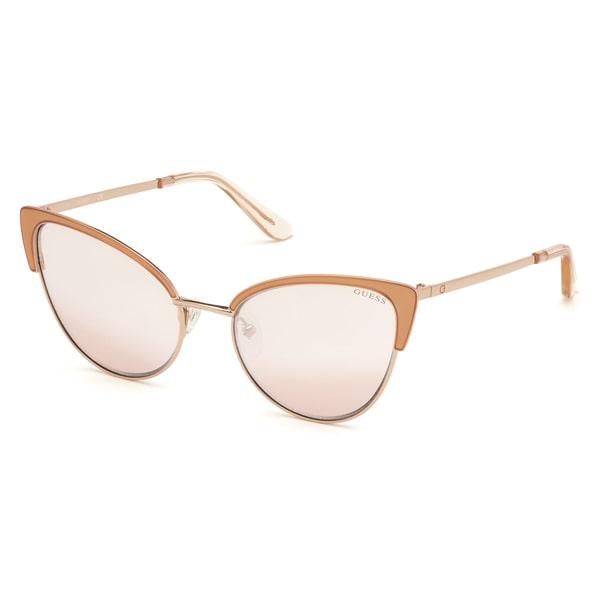 Женские солнцезащитные очки Guess GU 7598