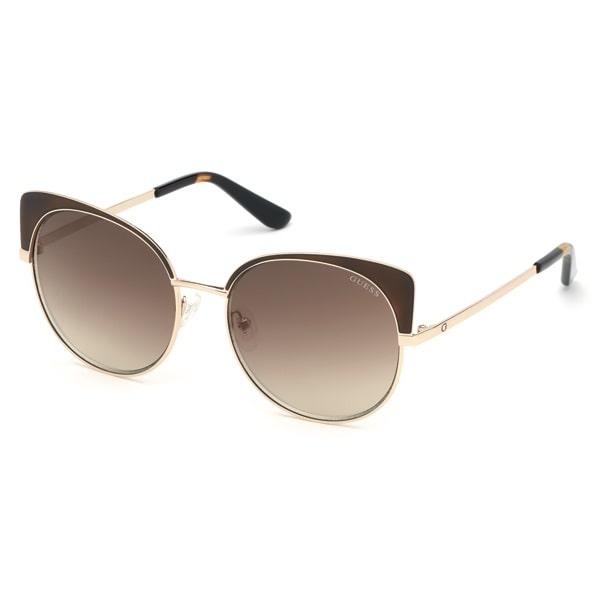 Женские солнцезащитные очки Guess GU 7599