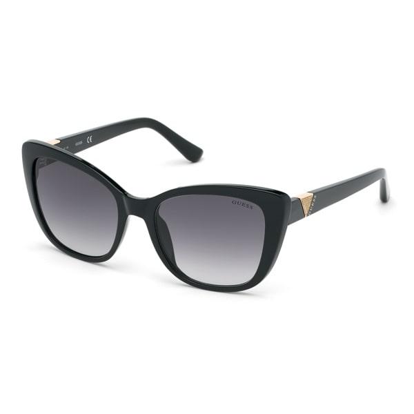 Женские солнцезащитные очки Guess GU 7600
