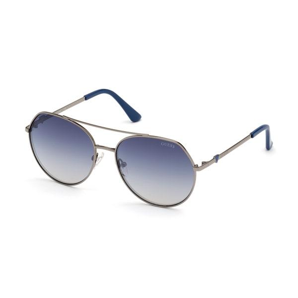 Солнцезащитные очки Guess GU 7704