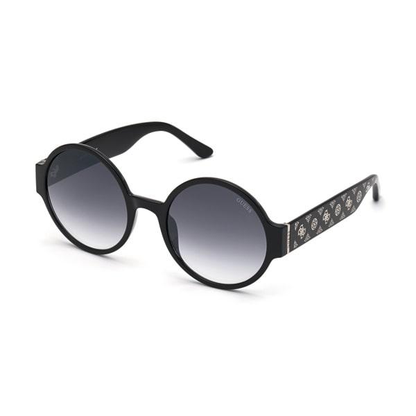 Женские солнцезащитные очки Guess GU 7722