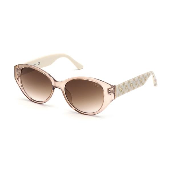 Женские солнцезащитные очки Guess GU 7724