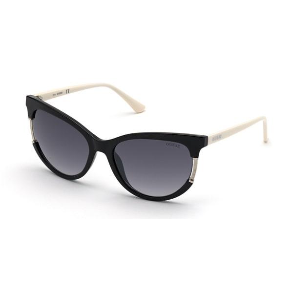 Женские солнцезащитные очки Guess GU 7725