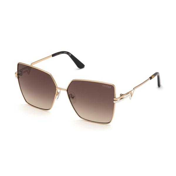 Женские солнцезащитные очки Guess GU 7733