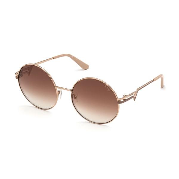 Женские солнцезащитные очки Guess GU 7734