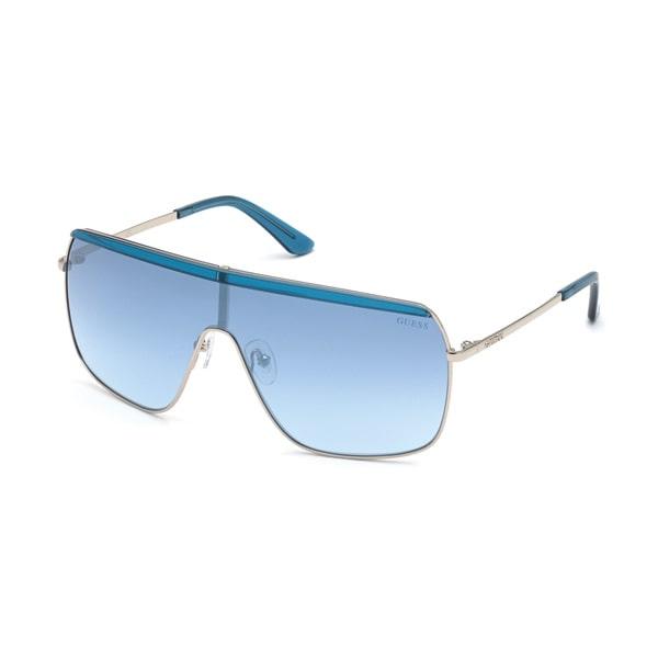Солнцезащитные очки Guess GU 7737