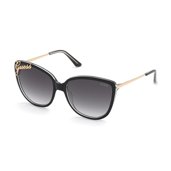 Женские солнцезащитные очки Guess GU 7740