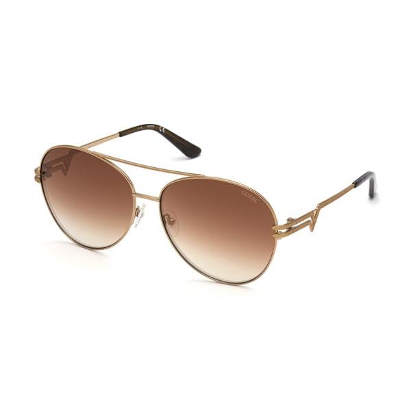Женские солнцезащитные очки Guess GU 7753
