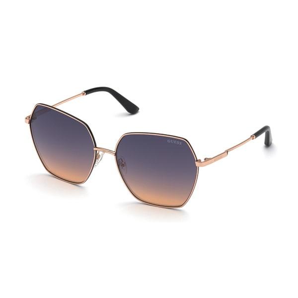 Женские солнцезащитные очки Guess GU 7785