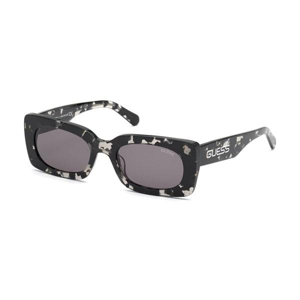 Женские солнцезащитные очки Guess GU 8225