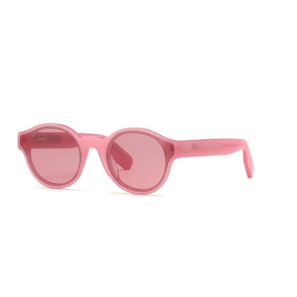 Женские солнцезащитные очки KENZO KZ 40008I