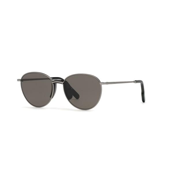 Солнцезащитные очки KENZO KZ 40011I