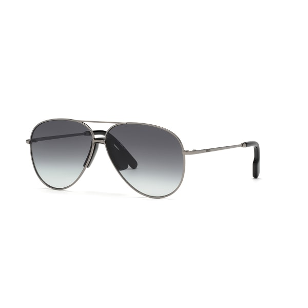 Солнцезащитные очки KENZO KZ 40012I