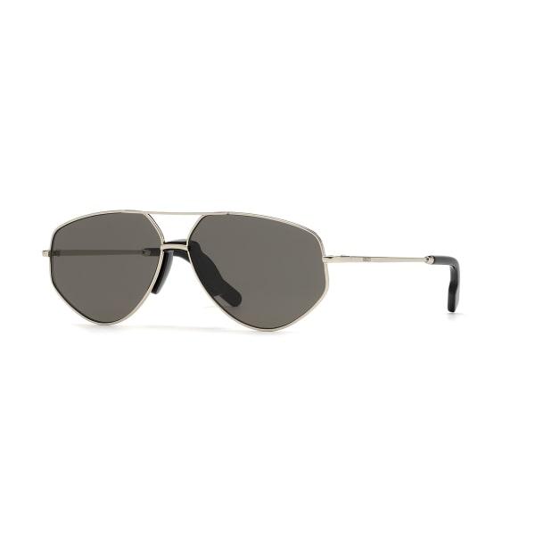 Мужские солнцезащитные очки KENZO KZ 40014U