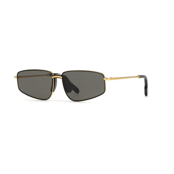 Солнцезащитные очки KENZO KZ 40015U