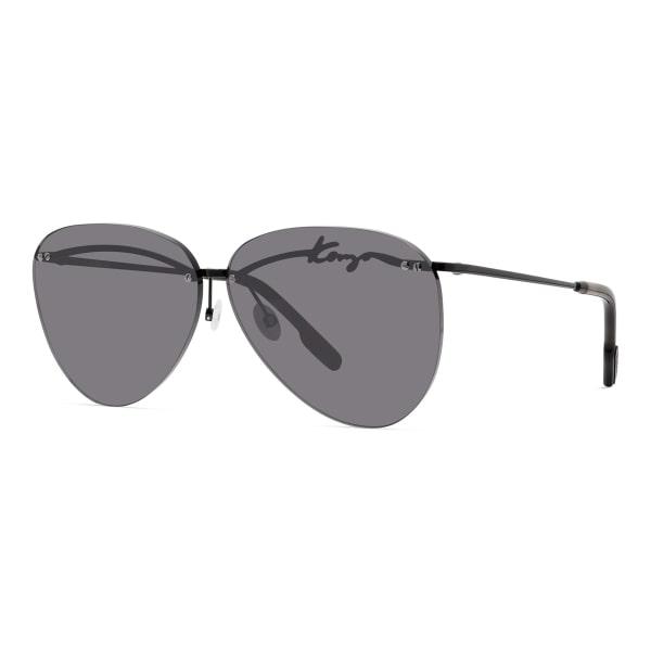 Женские солнцезащитные очки KENZO KZ 40028U