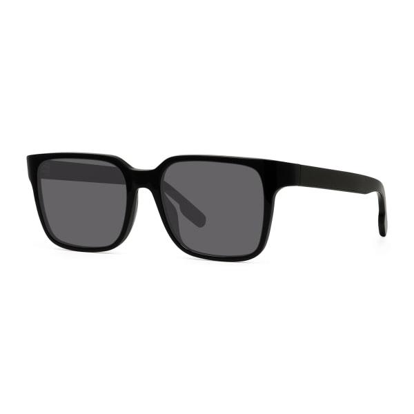 Солнцезащитные очки KENZO KZ 40040U