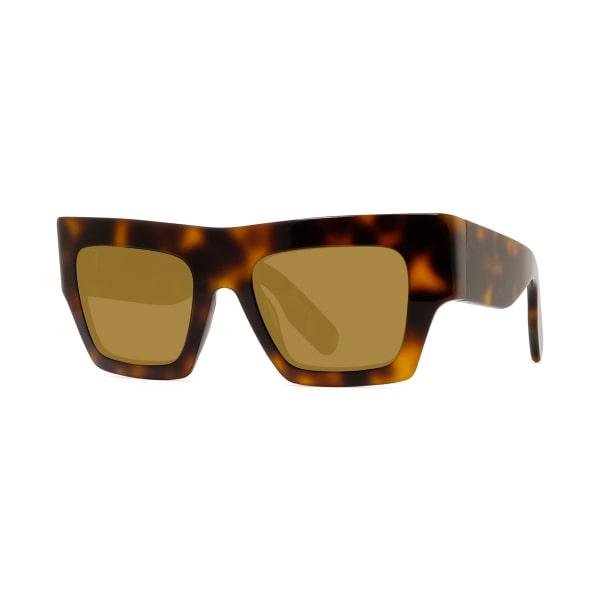 Женские солнцезащитные очки KENZO KZ 40070I