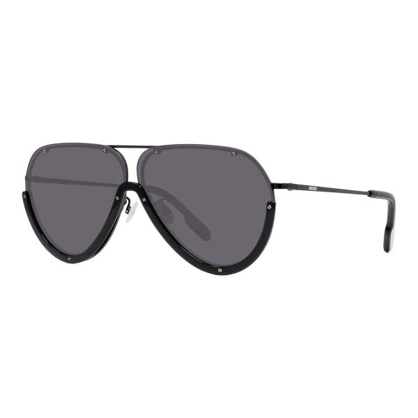 Солнцезащитные очки KENZO KZ 40075U