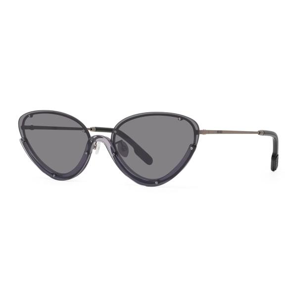 Женские солнцезащитные очки KENZO KZ 40076U