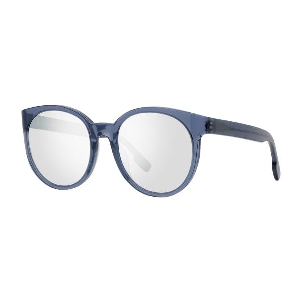 Женские солнцезащитные очки KENZO KZ 40084U