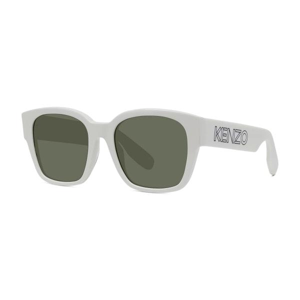 Женские солнцезащитные очки KENZO KZ 40101I