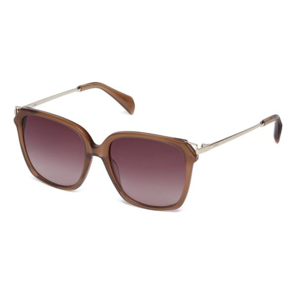 Женские солнцезащитные очки Maje MJ5006