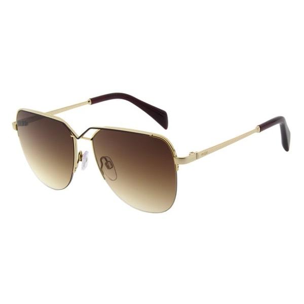 Женские солнцезащитные очки Maje MJ7001