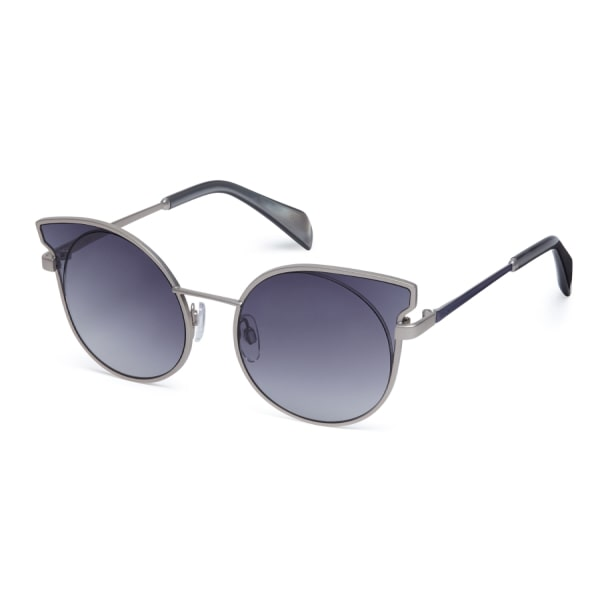 Женские солнцезащитные очки Maje MJ7002