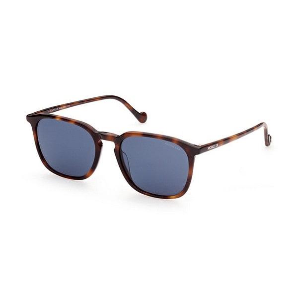 Солнцезащитные очки Moncler ML 0150