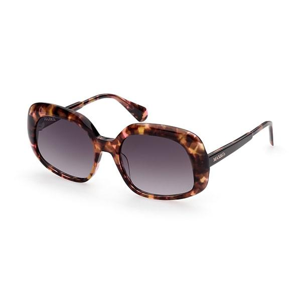 Женские солнцезащитные очки Max & Co MO0018
