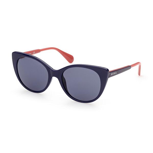 Женские солнцезащитные очки Max & Co MO0021