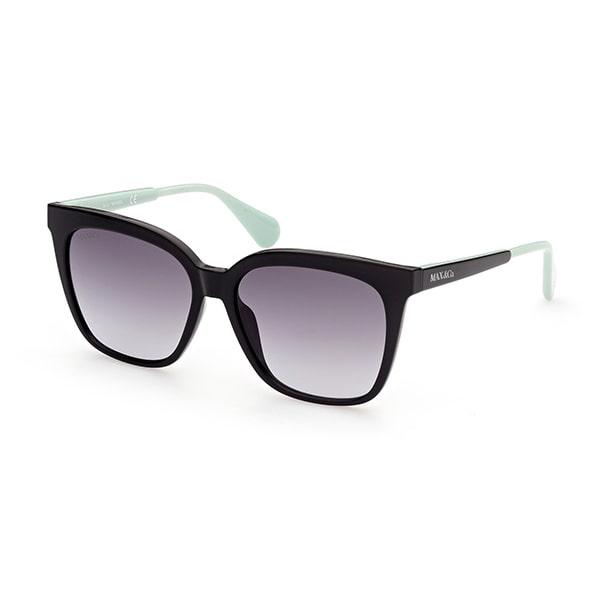 Женские солнцезащитные очки Max & Co MO0022