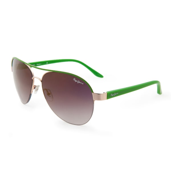 Солнцезащитные очки Pepe Jeans PJ 5085