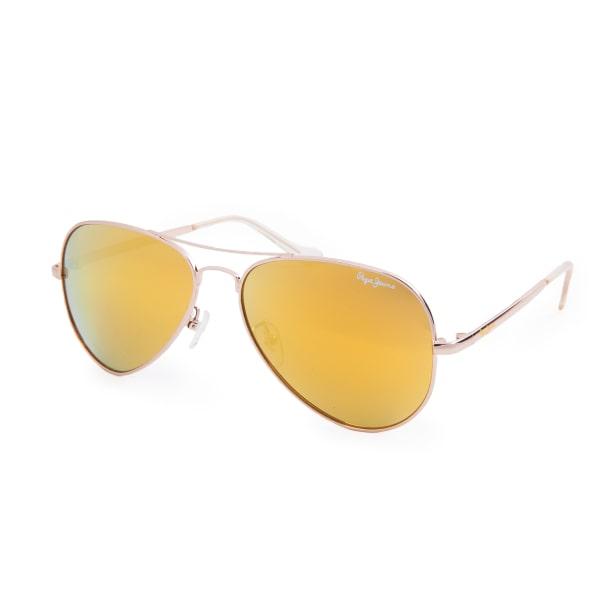 Солнцезащитные очки Pepe Jeans PJ 5086