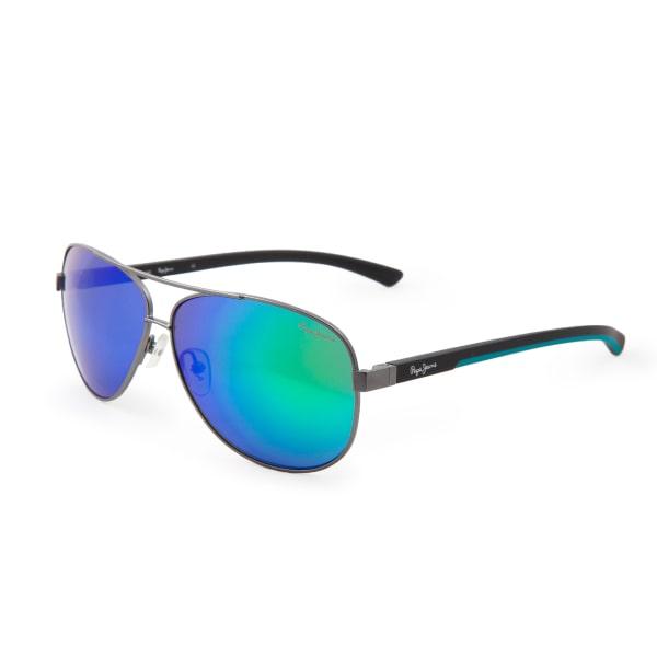 Солнцезащитные очки Pepe Jeans PJ 5098