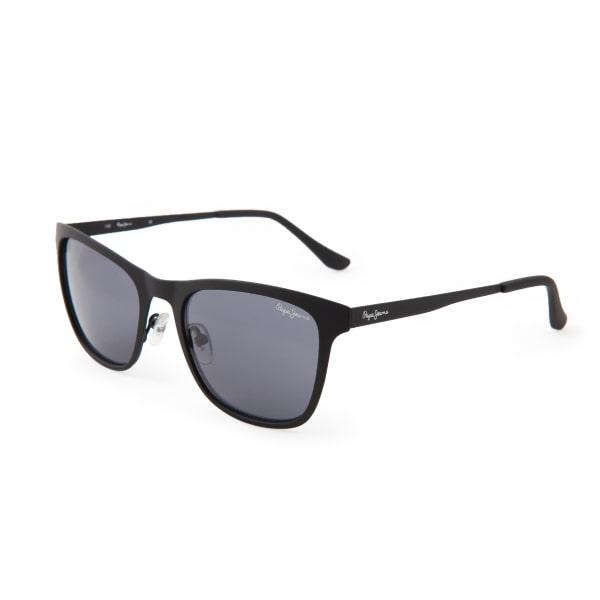 Солнцезащитные очки Pepe Jeans PJ 5106