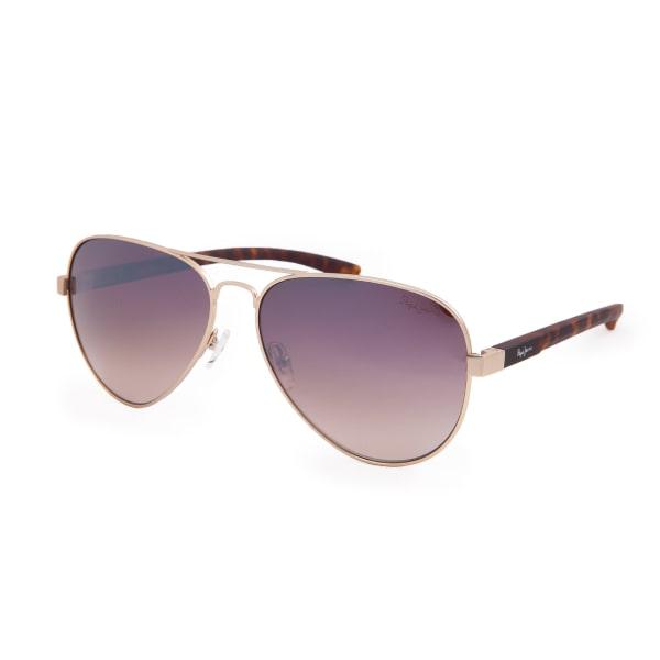 Солнцезащитные очки Pepe Jeans PJ 5107