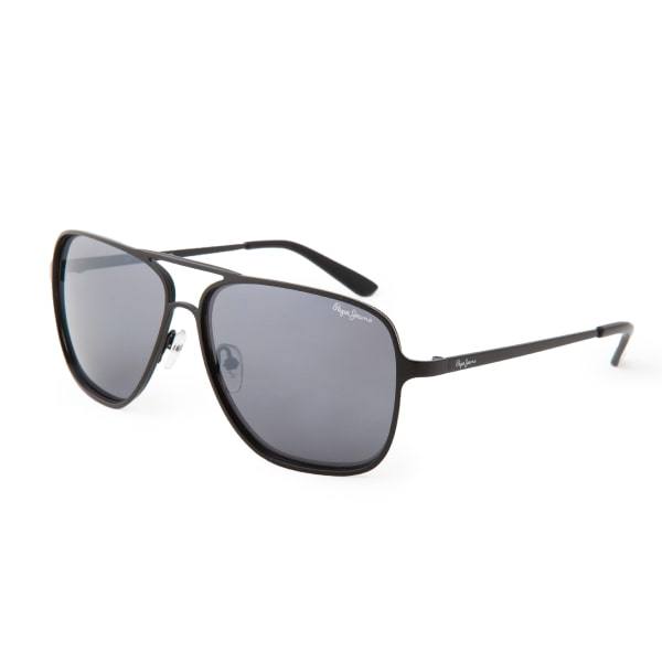 Мужские солнцезащитные очки Pepe Jeans PJ 5120