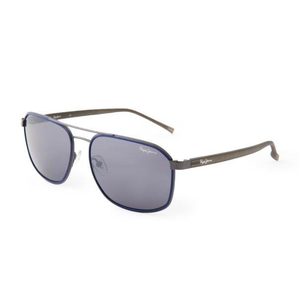 Мужские солнцезащитные очки Pepe Jeans PJ 5121