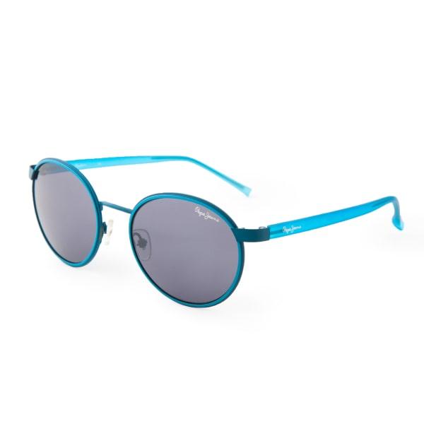 Женские солнцезащитные очки Pepe Jeans PJ 5122