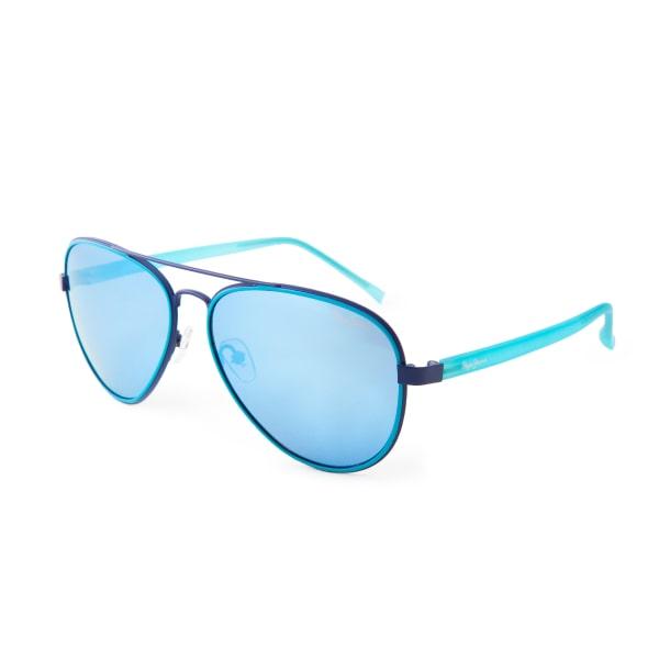 Солнцезащитные очки Pepe Jeans PJ 5123
