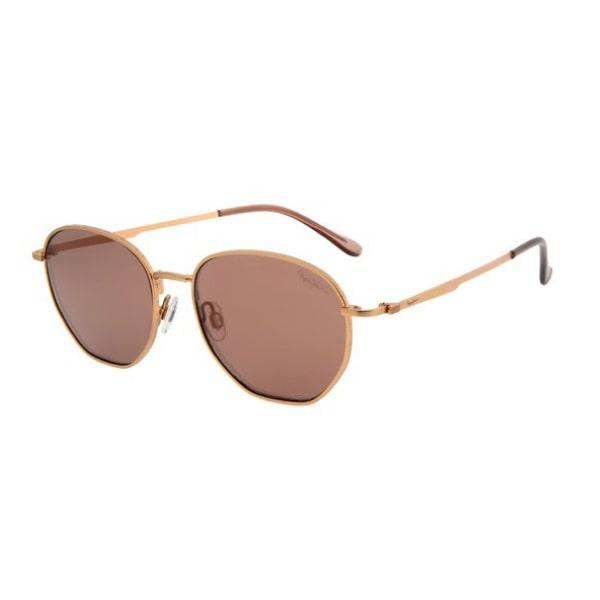 Женские солнцезащитные очки Pepe Jeans PJ 5155 COBY