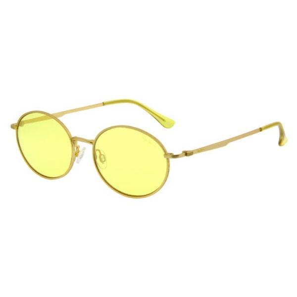 Солнцезащитные очки Pepe Jeans PJ 5157 FLYNN