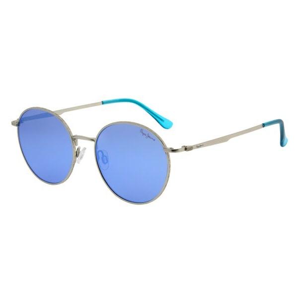 Солнцезащитные очки Pepe Jeans PJ 5159 HOLLIS