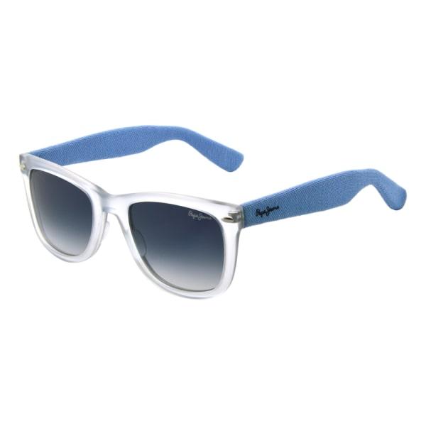 Солнцезащитные очки Pepe Jeans PJ 7167